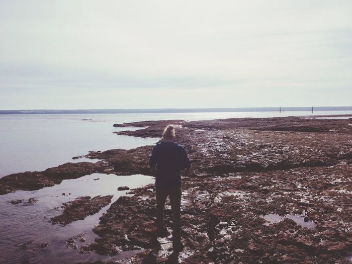 Adventures with my man. 💕 My Life My Love Corinella Australia IPhoneography