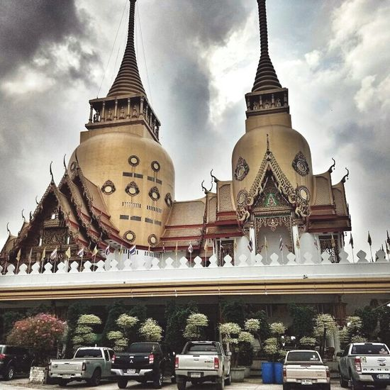 Religion Architecture Business Finance And Industry Spirituality Travel Destinations Place Of Worship first eyeem photo