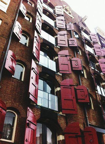 Streetphotography Streetphoto Taking Photos Photography Amsterdam Netherlands