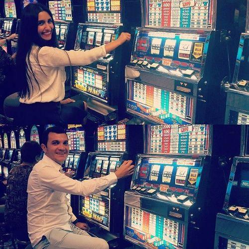 Cruise Casino Slot şansmeleğim euros yiyos içiyos geziyos adios