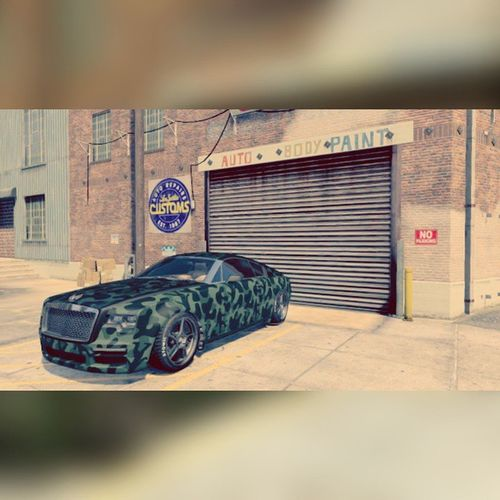 Stance Jdm Gtastance Carstance gtaonline gta_richlife richie_rich rich_af camo camouflage army us_army marines lscustoms los_santos_customs hype hypebeast stunt_time La_Mesa Gtacarstance gta_carstance gtajdm los_santos blaine_county notorious_mercs luxurious_life Exotic Damn Thing 🚘