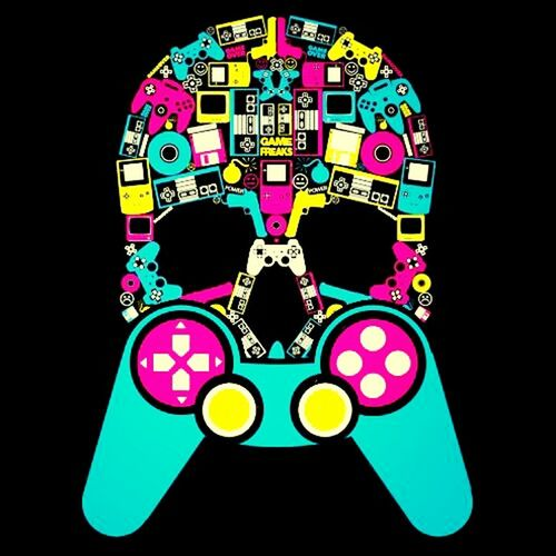 """play as if no one can beat you: -alexxexticii Gamer Game Gamers Unite Gamer For Life"