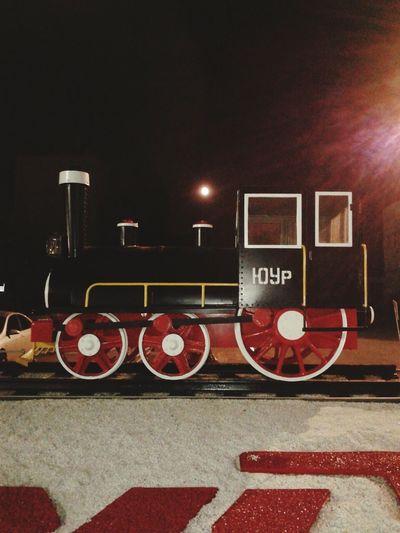 РЖД паровоз паровозик вокзал Оренбург Orenburg