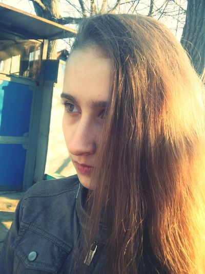 солнечно Sunny Day фото Photo Sister сестра Россия Russia на улице
