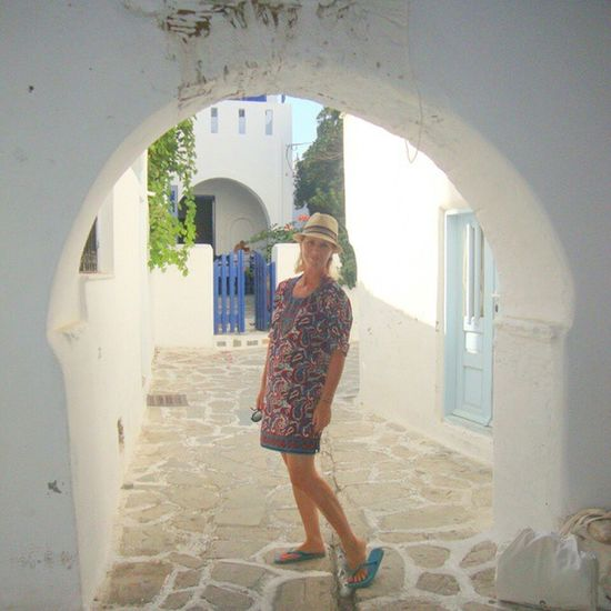 Antiparos_island Antiparos Kyclades Cyclades summer14memoriesnostalgicallyistaantiparosistasummer
