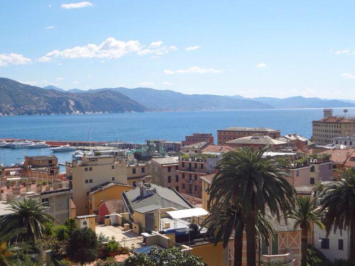 Porto Santa Margherita Mi Manchi Belle Vacanze Ricordi...