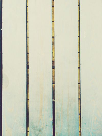 Crossed Lines, 2014. Lines Geometry Texture Background