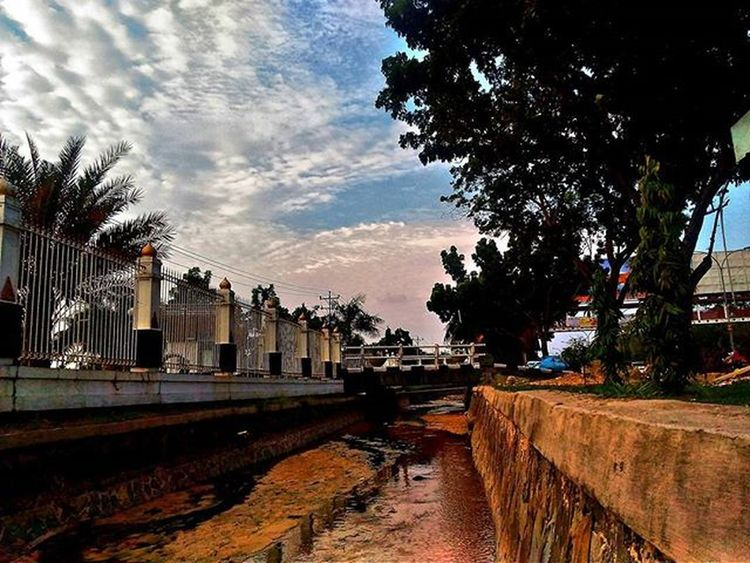 Make your own caption @mp_riau @mataponsel Mataponsel Mataponselriau Mp_riau Mp_landscape Anakikutikutan Gadgetgrapher