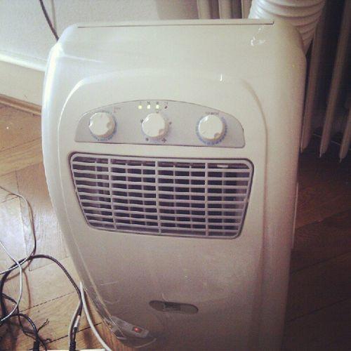 Leider geil. #klimaanlage Klimaanlage