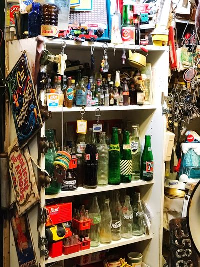 Old Bottle collector Old Things Old Bottle Old Bottles Choice For Sale Variation Retail  Arrangement Large Group Of Objects Abundance Multi Colored Retail Display Collection Shopping Sale Indoors  No People Market Stall Still Life Store Business Market Small Business