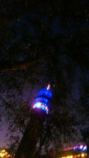 Alameda Torre Entel Torre Entel. Smokeweed Smoking Weed Santiago De Chile