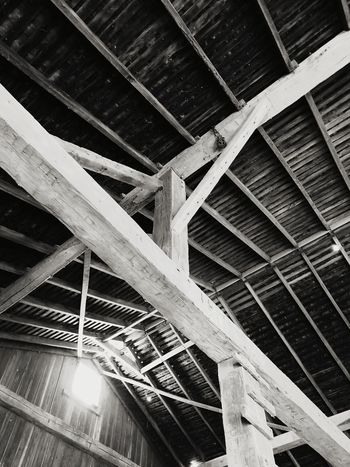 Endangered  Barn Architecture Rustic Barn Decaying Structure Gourgeous Wonderful Architecture Built Structure EyeEm Selects Northern Indiana Rustic Wood Rustic