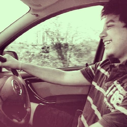 MyCar Love Driving Solong friendsenjoyment