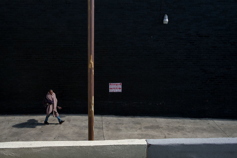 Los Angeles, October 2016. 23mmf2 Color Digital Fujicron Fujifilm Grown Karl Edwards KES Kes Pics Street Street Photography Streetphoto_color Streetphotography Xpro2