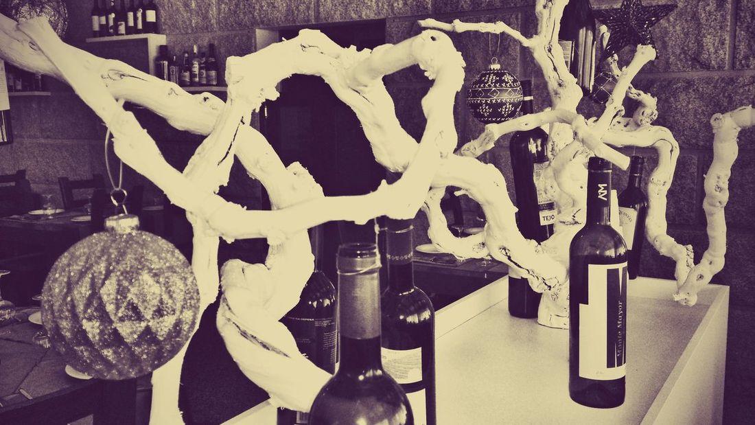 Restaurant Portugal ☆ Leiria Ocodea Food