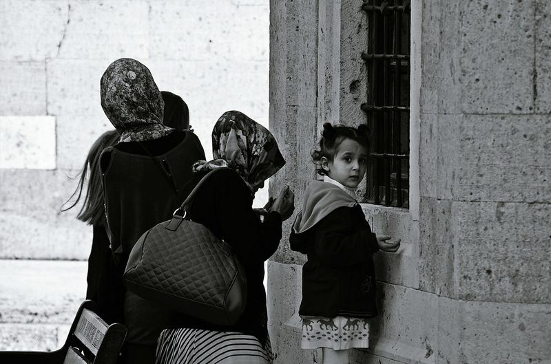 Youth Of Today The Human Condition EyeEm Best Shots - Black + White Blackandwhite Streetphoto_bw Sony A330 Streetphotography Telling Stories Differently