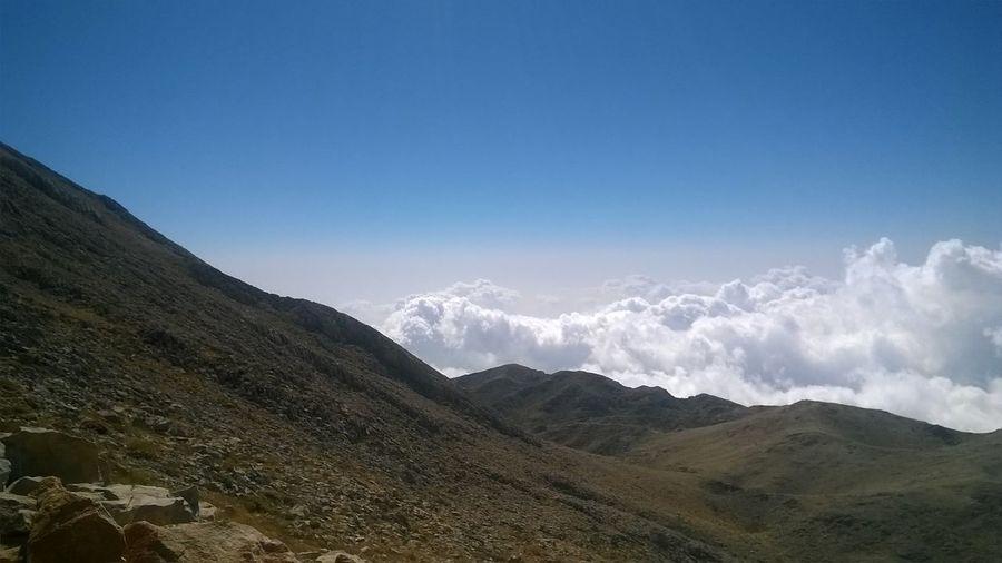Mountain Nature Vacations Outdoors Trekking Cloudslikeacream Tahtalıdağ Beautyofnature Ilovemountains Sulikopics EyeEm Best Shots EyeEm Nature Lover