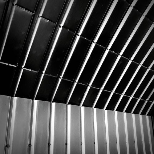 Something new - Thanks Hackney Arts. Black and white is my true nature Pattern Protection Day Minimalist Photography  Architecture LINE Close-up Black And White Photography Monochrome Photography Business Built Structure London Discover London DeeArt Samsungphotography Phone Camera Phone Photography PhonePhotography Cameraphone Untitled Photography Untitled Black And White Is My True Nature B&W Collection Black & White Photography Monochrome _ Collection