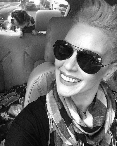 Smile Enjoying Life Koisas De Kinha EyeEm ErikaFaltin💫 TVHost Model Petmom Happy MySpyk Mysonlhasa Cheese! MyPiks ByKinha To Remember Iloveit