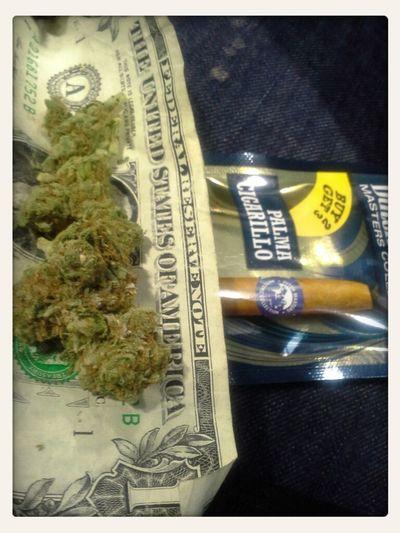 Smoke Session Dis Am