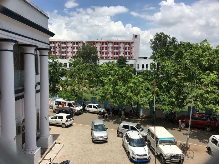 Patna medical college patna