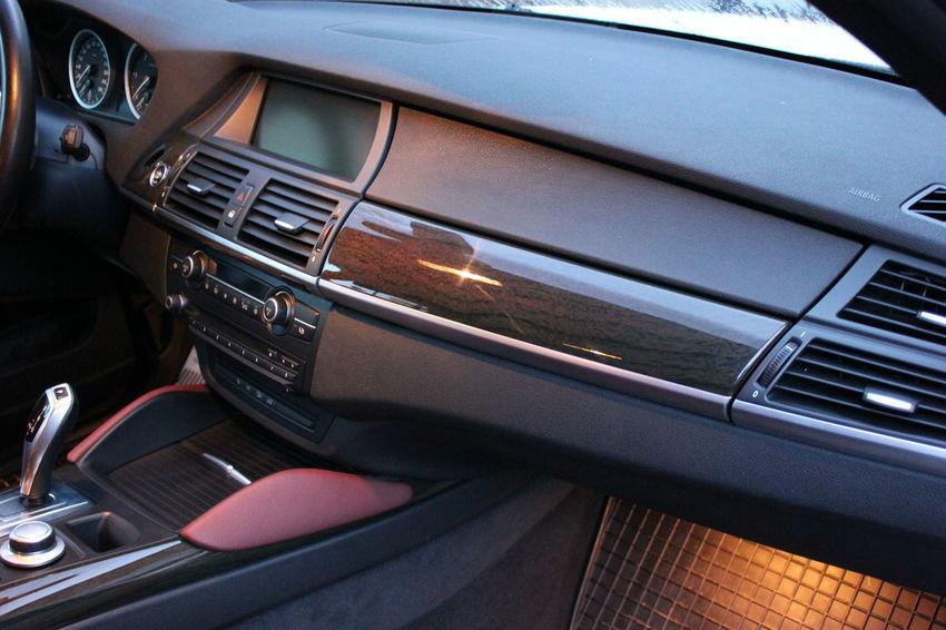 Old-fashioned Collector's Car First Eyeem Photo Bmw Bmwlove аквапринт Car Тюнинг БМВ No People стайл автомобиль автовыставка аквапечать автозвук тюнинг Bmwx6