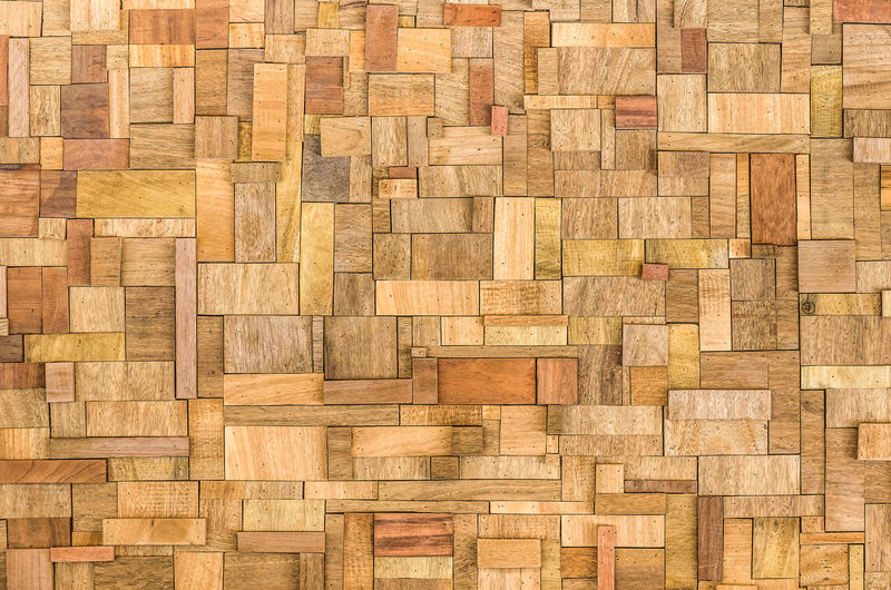 Wood background - Wooden textured pattern Blocks Textured  Wood Background Background Texture Backgrounds Bamboo Carpentry Design Ecological Flooring Hardwood Floor Home Interior Material Parquet Floor Recycled Materials Seamless Pattern Texture Textured Effect Timber Wallpaper Wood - Material Wood Grain Wooden Woodwork