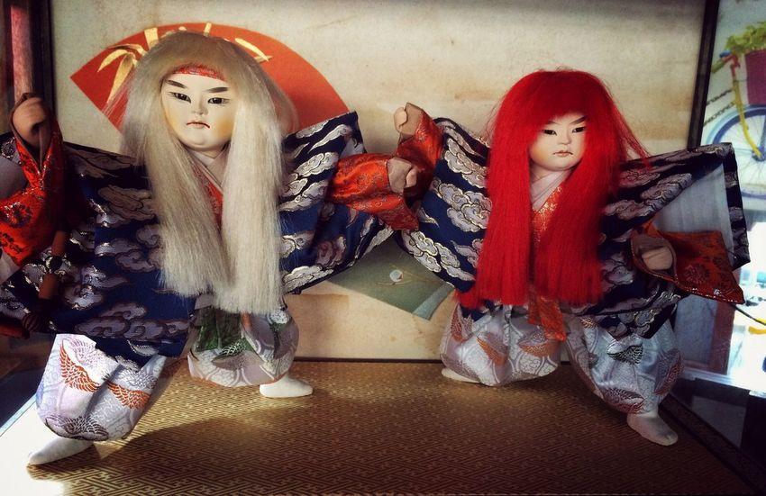 Sumo Sumowrestler Sumo Fight Japan Japanese Style Japanese Culture