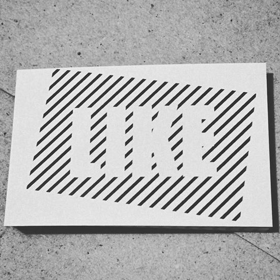 Thanks to @gfsmithpapers we *have* to go to @offset_insta tomorrow. Bummer, right? NO! Like Weloveoffset @weloveoffset @Bizzy_Fizzy Lovedesign Printisdead