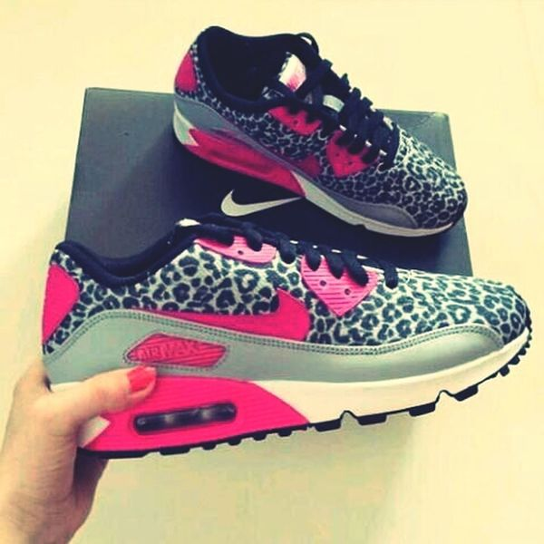 Air Max You Are Mine New I Love It ❤