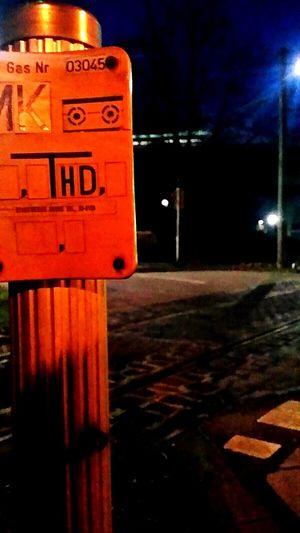 Neuss Neuss, Germany Neusserhafen Neuss Düsseldorf Hafen Neuss-Furth Neusschwanstein Neusser Skihalle Night Text Outdoors No People Cold Temperature Illuminated Water Nature GERMANY🇩🇪DEUTSCHERLAND@ Germany 🇩🇪 Deutschland Velbert Photos Official EyeEm © Germany🇩🇪 Deutschland. Dein Tag Deutschland Nature Travel City Travel Destinations