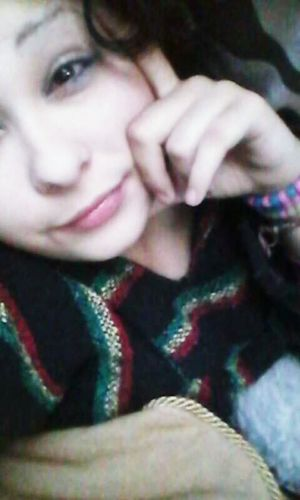 Selfie No Makeup Natural Blah I WOKE UP LIKE THIS