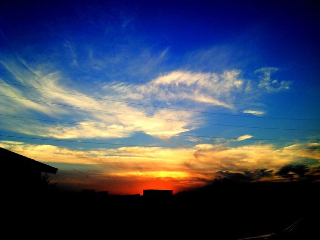 Relaxing Taking Photos Check This Out Hello World Sun ☀ Sunset #sun #clouds #skylovers #sky #nature #beautifulinnature #naturalbeauty Photography Landscape [ Eyeem Market Strange Skies Eyeem Best Photo Sky And Clouds Sun_collection, Sky_collection, Cloudporn, Skyporn EyeEm Gallery Red Sky MCALESTER,OKLAHOMA EyeEm Best Shots