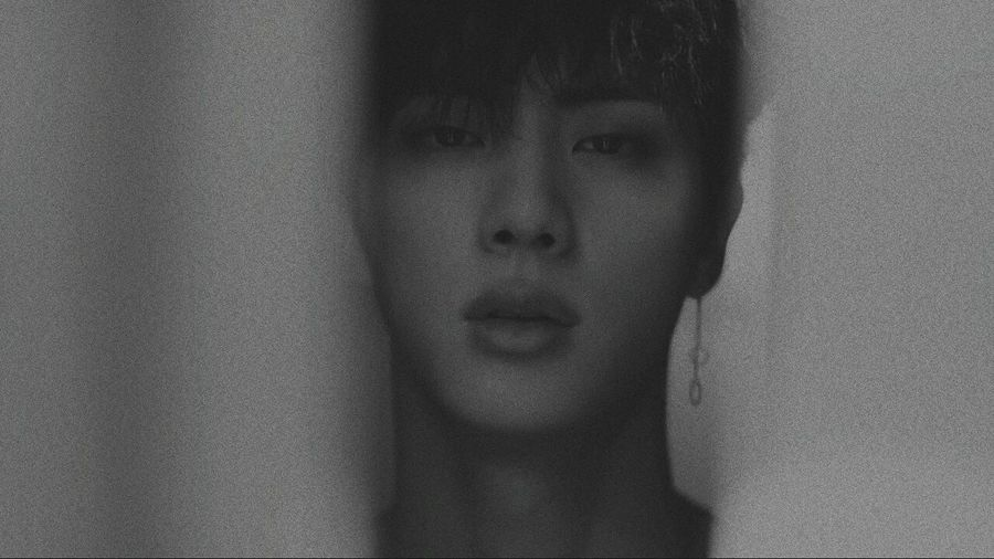 K-POP Suga Rp Jungkook V JIMIN J-hope Jin BTS Fake Love Love Yourself :tear