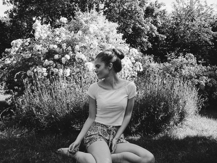 Tb; summer