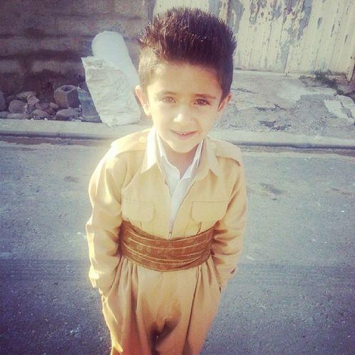 Kurdin Kurdishmodel Kurdishgram Kurmanc kurd kurdishboy kurdistan model style