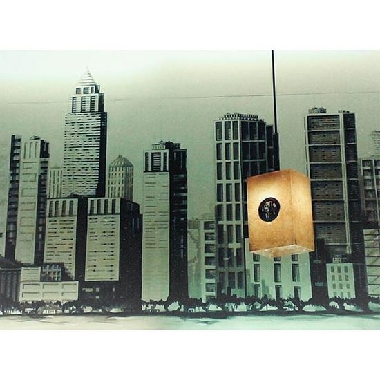 Instagram worthy. Painting Minimalist Minimalism ArtWork Artist Art Artattack Photodaily Photogram Photo Travel Travelgram Wanderlust Igers Light Lamp Random Vscocam VSCO