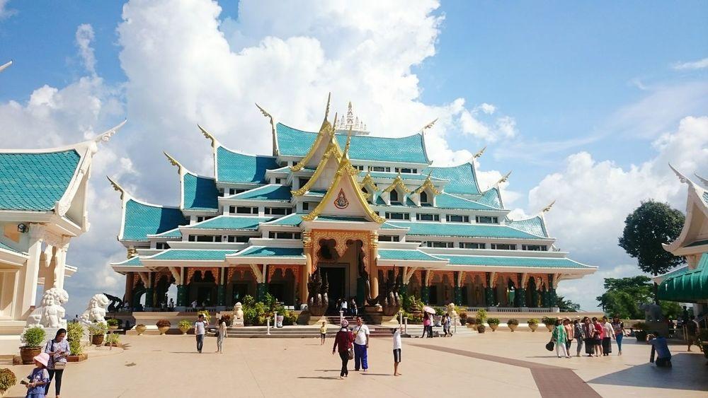 Udonthani thailand