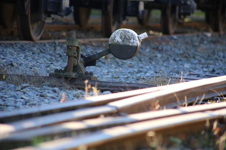 Historischer Güterbahnhof Osnabrück History Railway, Railway, Railroad, Railroad, Railroad, Railroad, Railroad, Railroad, Railway,
