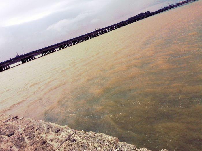 Agua Contaminá De Huerva City