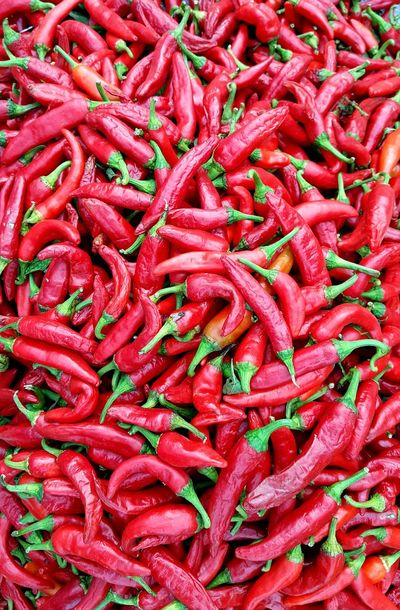 Hotty Chilli fruits😤🌶💣 Colour Of Life Hi! Check This Out Taking Photos Hello World Chillies Red Chillies Red Chilly Chilly Day Chilly Hot Chillies Chilly Fruits Vegetables & Fruits Vegetable Market Vegetables Photo Vegetarian Food Hot Hotter Hottest Red Color Red And Green Colours Hottness EyeEm Gallery Eyemphotography EyeEm Eyeem Collection