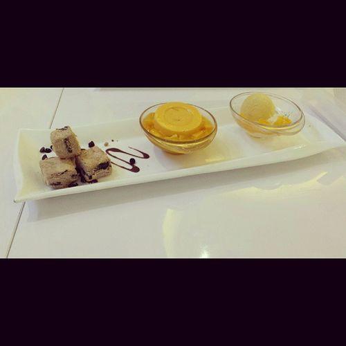 台湾甜品 Dessert Mango 1210