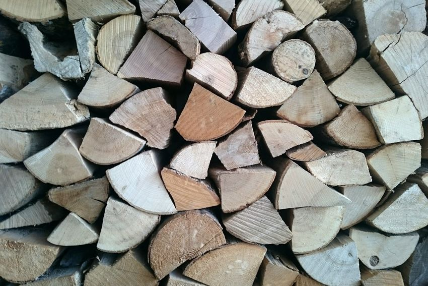 Wood Stack Backgrounds Full Frame Large Group Of Objects Abundance Timber Woodpile No People Heap Log Pattern Textured  Arrangement Day Close-up Outdoors