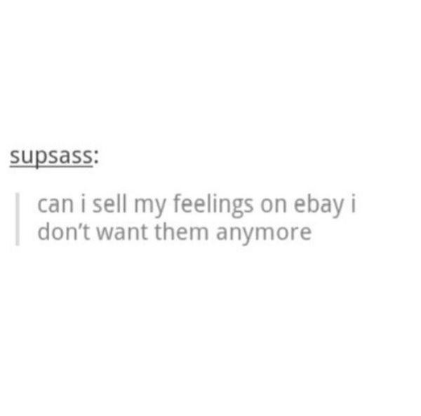 Tumblr Quotes Followme Love