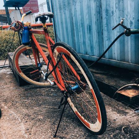 Outdoors No People Day Land Vehicle EyeEmBestPics Popular Photos Eyem Best Shots EyeEm Gallery IPhoneography EyeEm Best Edits Vscogood Hdrvsco EyeEm Malaysia