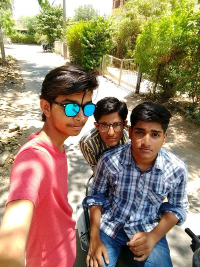 Friendship Friendsforever Enjoying Life