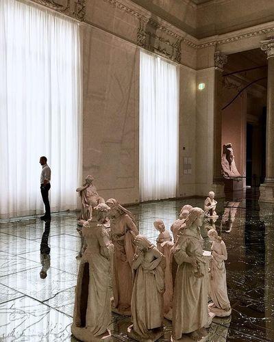 in dreams (Alfredo Pirri | GNAM Roma | MuseoNazionale | MICroma | @museiincomuneroma @turismoromaweb @roma) [Photolux15 Sacroeprofano Igersitalia | @photoluxfest @igersitalia] {Itwasmeonthatroad | entry for WHPmakebelieve | @instagram} Alfredopirri GNAMroma Romeandyou Igersroma Igerslazio Visitlazio Lazioisme Litaliaperte Browsingitaly Walksofitaly Wheninrome Meetrome DafareaRoma DafarenelLazio Gotourismroma Showmethestreet Direzioneitaliana Whatitalyis seetoshare communityfirst romanity visitroma italia365
