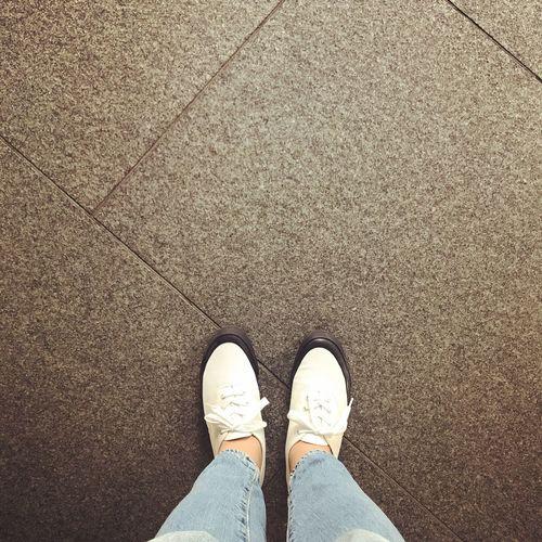 Sneakers Asahi My Favorite Sneakers