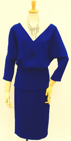 Hand made dress?:) My Fashon Love It TokyoEnjoying Life