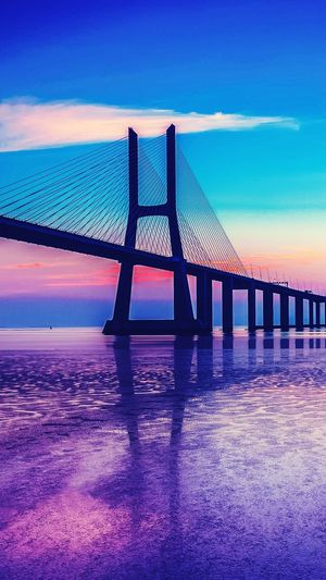 ❤ 233 Travel Destinations